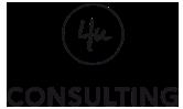 4u consulting