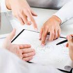 Conseil en gestion et managment